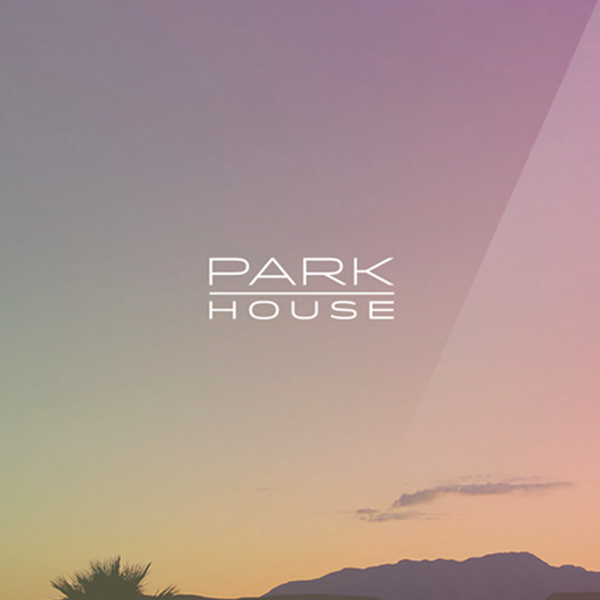 parkhouse_main2